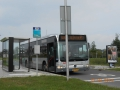 375-9 Mercedes-Citaro -a