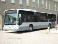 376-1 Mercedes-Citaro -a