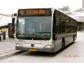 376-13 Mercedes-Citaro -a