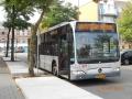 376-14 Mercedes-Citaro -a