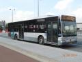 376-17 Mercedes-Citaro -a