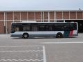 376-20 Mercedes-Citaro -a