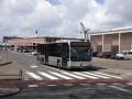376-22 Mercedes-Citaro -a