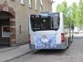376-26 Mercedes-Citaro -a