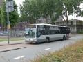 376-27 Mercedes-Citaro -a