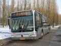 376-28 Mercedes-Citaro -a