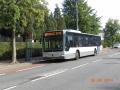 376-5 Mercedes-Citaro -a