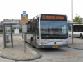 376-6 Mercedes-Citaro -a