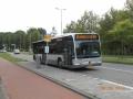 376-8 Mercedes-Citaro -a