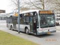 361-1 Mercedes-Citaro