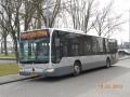 361-2 Mercedes-Citaro