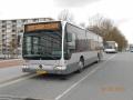 361-3 Mercedes-Citaro
