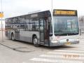361-4 Mercedes-Citaro