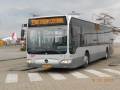 361-5 Mercedes-Citaro