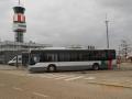 361-6 Mercedes-Citaro