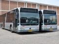 361-8 Mercedes-Citaro