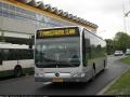 361-9 Mercedes-Citaro