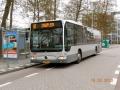362-1 Mercedes-Citaro