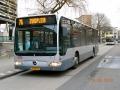 362-2 Mercedes-Citaro