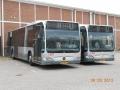 362-3 Mercedes-Citaro