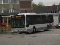 362-4 Mercedes-Citaro