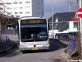 363-1 Mercedes-Citaro