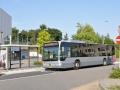 364-3 Mercedes-Citaro