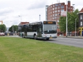 365-2 Mercedes-Citaro
