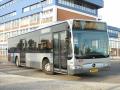 366-1 Mercedes-Citaro
