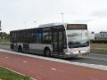 366-2 Mercedes-Citaro