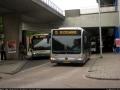 366-4 Mercedes-Citaro