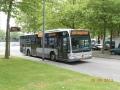 367-1 Mercedes-Citaro