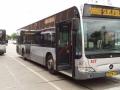 367-10 Mercedes-Citaro