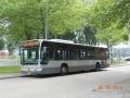 367-2 Mercedes-Citaro