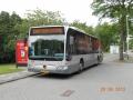 367-3 Mercedes-Citaro