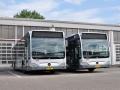 367-4 Mercedes-Citaro