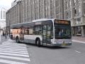 367-6 Mercedes-Citaro