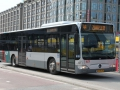 367-7 Mercedes-Citaro