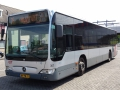 367-8 Mercedes-Citaro