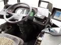 367-9 Mercedes-Citaro