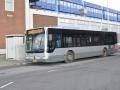 368-1 Mercedes-Citaro