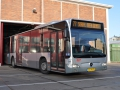 368-2 Mercedes-Citaro