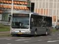 368-4 Mercedes-Citaro