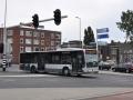 369-1 Mercedes-Citaro