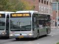 369-3 Mercedes-Citaro