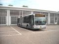 370-1 Mercedes-Citaro