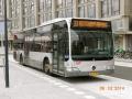 370-2 Mercedes-Citaro