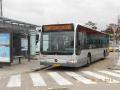 370-3 Mercedes-Citaro