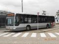 370-4 Mercedes-Citaro