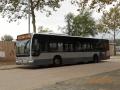 370-5 Mercedes-Citaro